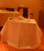 A-J-Wedding-Candle-Jan2-e1422421662394