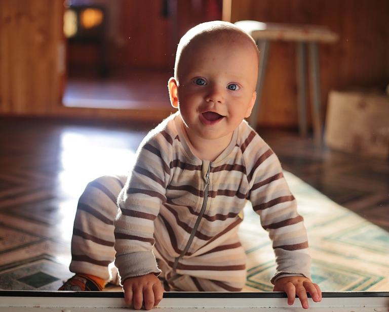 Baby-1493932_1280-768x617