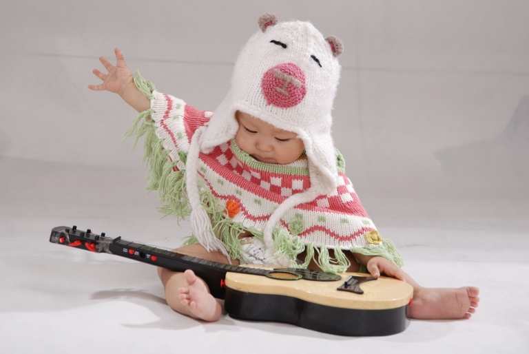 Baby-portrait-709199_1280-768x514