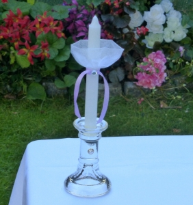 Candle-holder-282x300