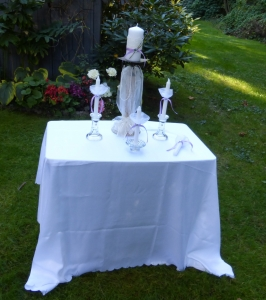 Candles-Table-266x300