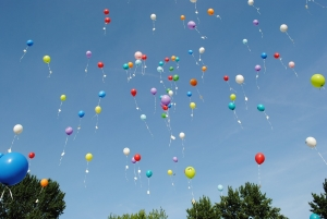 Cel-balloons-1012541_1280-300x201