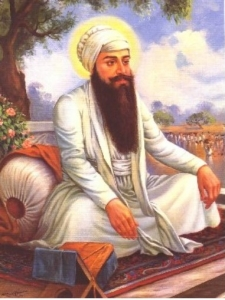 Guru-Ramdass-225x300