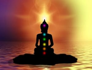 Healing-aura-1063278_1280-300x227