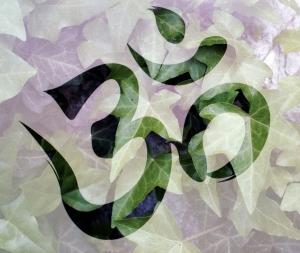 Healing-om-1277425_1280-300x253