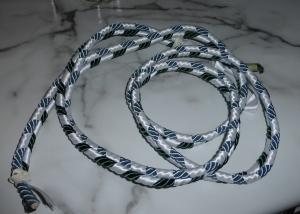 Heidi-Steve-Rope-2-2-300x214