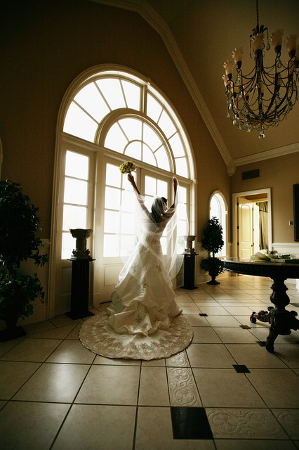Mansion-bride-618933_640