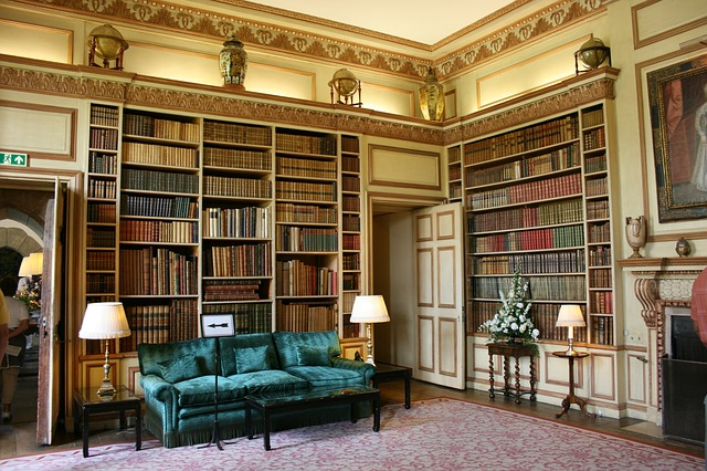 Mansion-library-252436_640