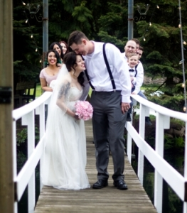 Melanie-Wedding-Bridal-Party-on-Bridge-Copy-263x300