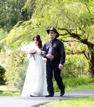 Melanie-Wedding-Bride-and-Dad-Copy