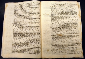 Script-manuscript-547042_640-300x207