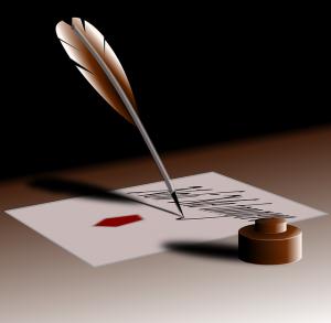 Script-quill-175980_640-300x293