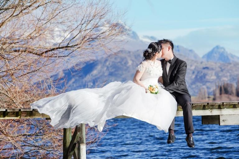 Vows-love-1971270_1280-768x512