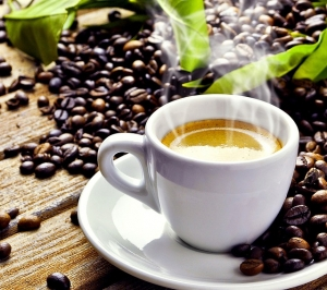 coffee-1149983_640-300x266