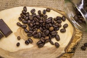 coffee-1512085_640-300x200