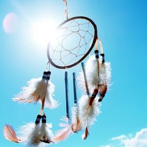 dreamcatcher-1082228_640-300x300