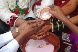 india-908462_640-300x201