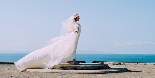 marriage-598314_640-540x272