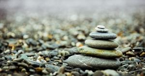 stones-801756_640-300x158
